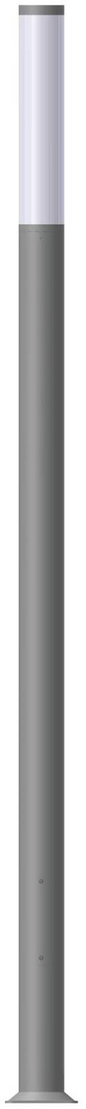 COLONNE LED KARIN 4800 LED
